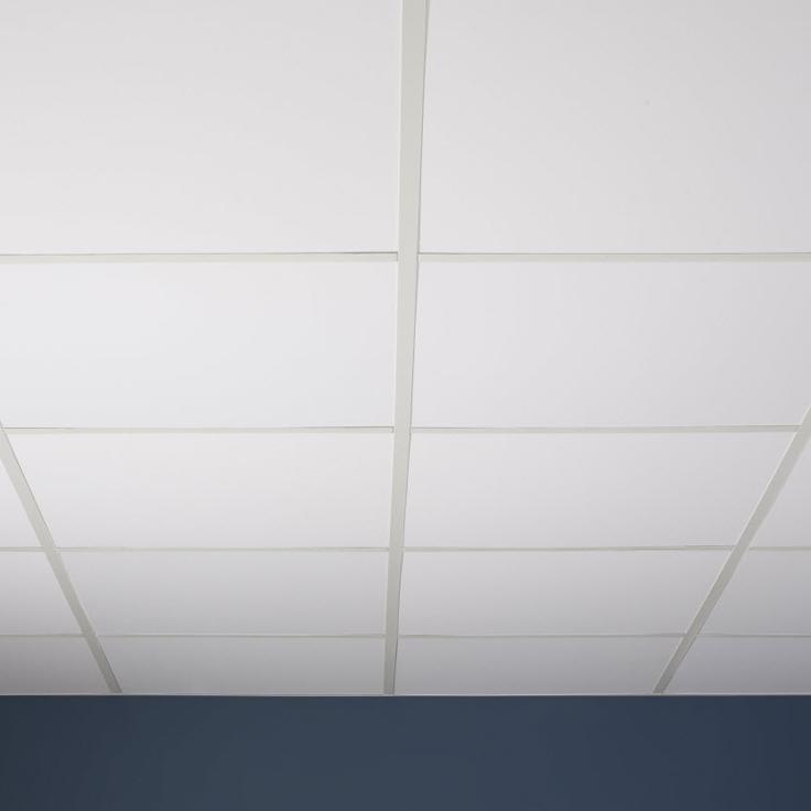 Rockfon Ceiling Tiles Acoustic Ceilings Metro Interior