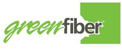 GreenFiber_Logo