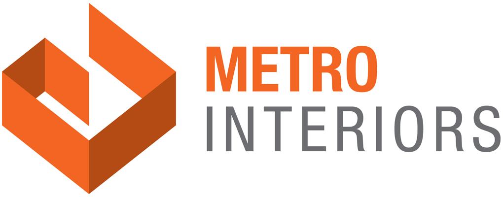 Metro Interiors