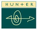 hunter_logo
