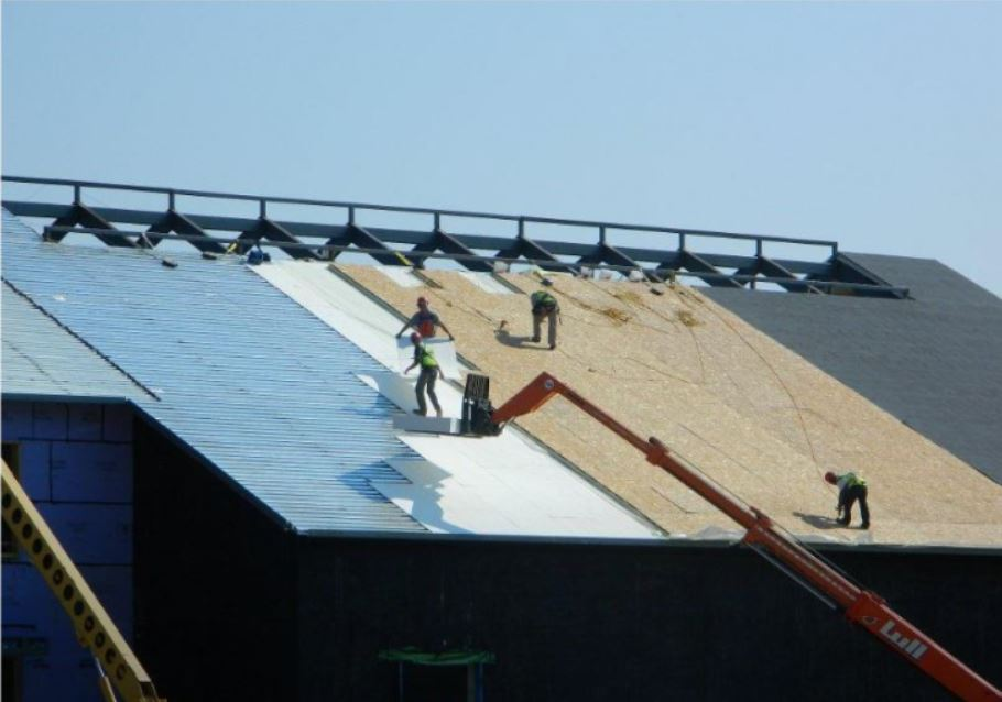 Rigid Foam Insulation Foam Insulation Supply