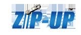 ZipUp_Logo