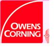 owens_coring_logo