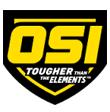 Metro_Interior_OSI_Logo