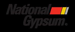 national-gypsum-logo