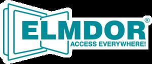 Elmdor-logo