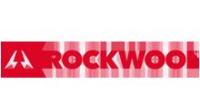 rockwool-logo2018