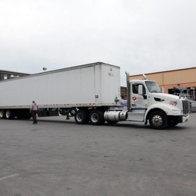 Metro-delivers-tractor-trailer-500x500