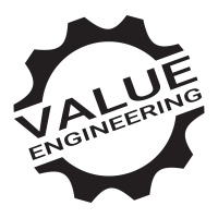 Value_Engineering_logo.png