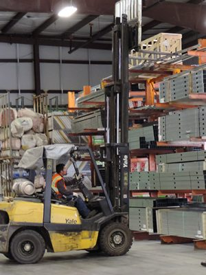about-us-forklift-warehouse