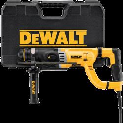 dewalt-hammer1